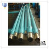 244mm Petroleum Equipment 5lz244X7.0 Downhole Mud Motor for Deep Well