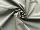 Nylon Jacquard Spandex Stretch Fabric for Garment
