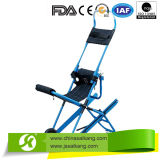 ISO9001&13485 Factory Simple Stair Chair Stretcher