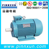 AC Electric Adjustable Speed Motor