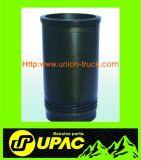 Komatsu Cylinder Liner Kits (4D105 S6D105) for Excavator