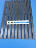 Tungsten Carbide STB Flat Bar 1/8*1*6 Inch