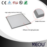 ISO9001 Bolivia LED Panel 600X600 600X1200 300X600 300X1200