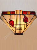 Tiffany Wall Lamp (WL01)