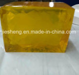 Compound Hot Melt Adhesive for Compound