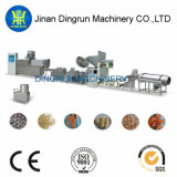 Frying Snacks Food Production Line