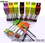 Health Disposable E-Shisha Cigarette, E Cigarette Hookah E Shisha with Crystal LED