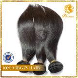 7A Grade 100% Brazilian Virgin Remy Human Hair Silky Straight