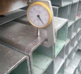 High Quality China Made Square Steel Pipe