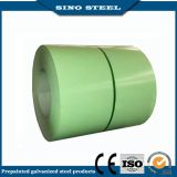 High Quality Prepainted Coils for Building Construction