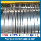 Ba Surface Stainless Steel Coil Strip