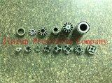 Motor Stator Rotor and Stator Lamination Stamping Parts