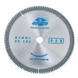 """TCT Circular Saw Blade (4""""-20"""")"""