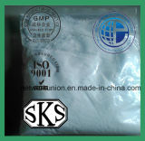 Top Quality Local Anesthesia Benzocaine Hydrochloride/Benzocaine HCl