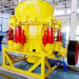 Cone Crusher for Mineral Processing