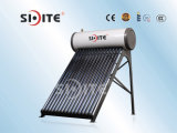 Integrative Pressurized Solar Water Heater (SP-H)