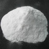 Food Grade Sodium Bicarbonate (144-55-8)
