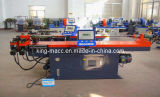 1 Axis Pipe Bending Machine GM-Sb-50ncba