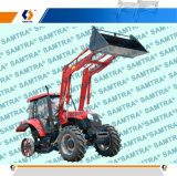 Tractor Front End Loader (TZ02-TZ16)