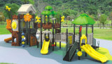 Outdoor Playground (ATX-11053A)