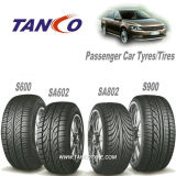 Radial Car Tire, Passenger Car Tyre, Truck Tyre, Truck Tire, Tires, Tyres