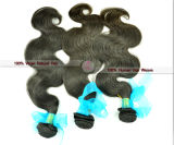 Virgin Hair/ Brazilian Hair Extensions/Remy Virgin Human Hair