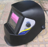 as-1protection Welding Helmet with CE Certification