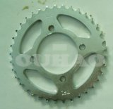 Motorcycle Spare Parts--Sprocket (420 - 37T)