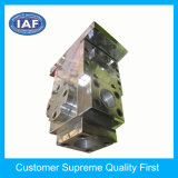 High Quality Extrusion Mould Multi-Layer Feedblock