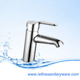 Innovative Style Basin Mixer in High Quality (R0924M)