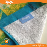 Tlfe Home Textile 1PC 34*75cm 100% Cotton Face Towel for Adults Quick Drying Beach Soft Towels for Gift Home & Garden D0114