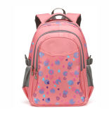 2017new Design School Bag Laptop Bag Backpack Bag Yf-Pb0110