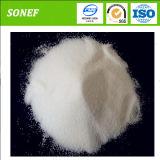 Ammonium Chloride Tech. Grade