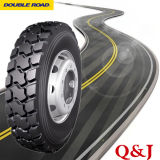 High Quality Mining TBR Truck Tire