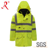 Mens Workwear Clothing Online (QF-579)