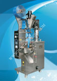 Automatic Powder Packaging Machine (DXDF-40II)