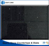 Artificial Stone Tile for Flooring/ Wall/ Building Material with Ce Certificate (Single colors)