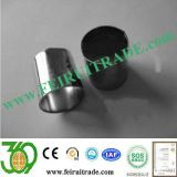 Dg25 Raschig Ring for Filter