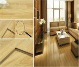 China Manufacture Light Color Laminate/Laminated Flooring