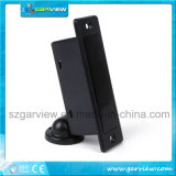 Automatic Door Active Infrared Sensor for Home Security