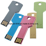 Colorful OEM Custom 4GB USB Key (MI-048)