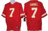 Custom Made American Football Jerseys Shirt, American Football Wear