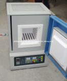 1200 Laboratory Box Type Muffle Furnace