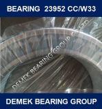 SKF Spherical Roller Bearing 23952 Cc/W33