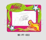 Winx Photo Frame (WX-PF-003)