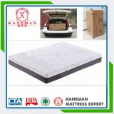 Gold Supplier Kaneman Hot Sale Memory Foam Mattress for Bedroom