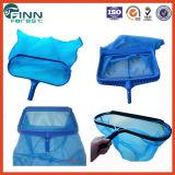Plastic Heave Duty Swimming Pool Leaf Skimmer