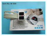 2013 New Technology Electric Pulse Snore Stopper, Intelligent Infrared Snore Stop Device, OEM&ODM Welcome (W-309)