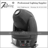 60W Moving Head Spot DJ Lighting