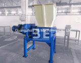 Plastic Crusher/Metal Shredder/Paper Shredder of Recycling Machine/ Gl2130